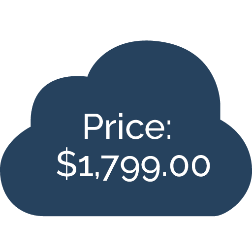 Content Booster Price