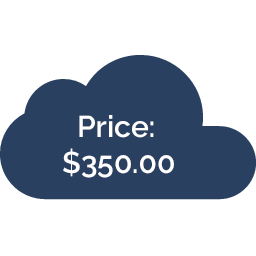 price for social media booster at Virteom