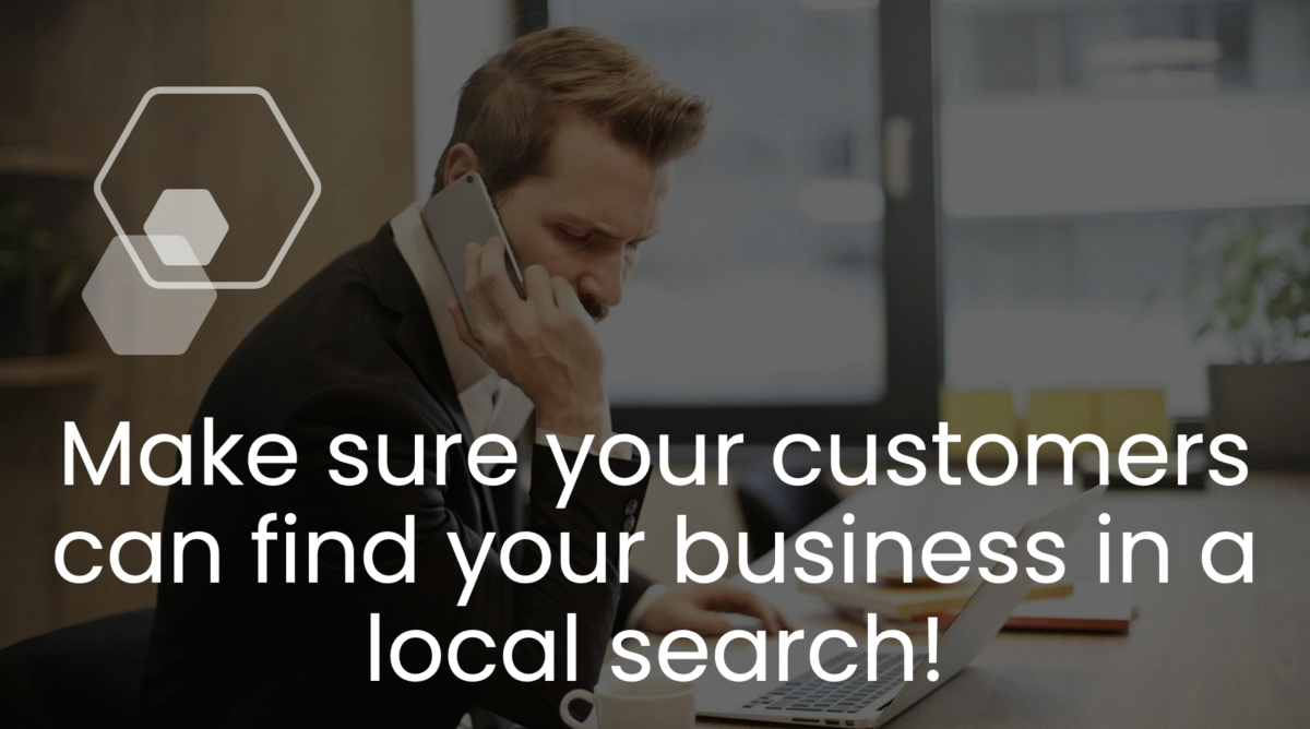 Local Lead Generation Experts
