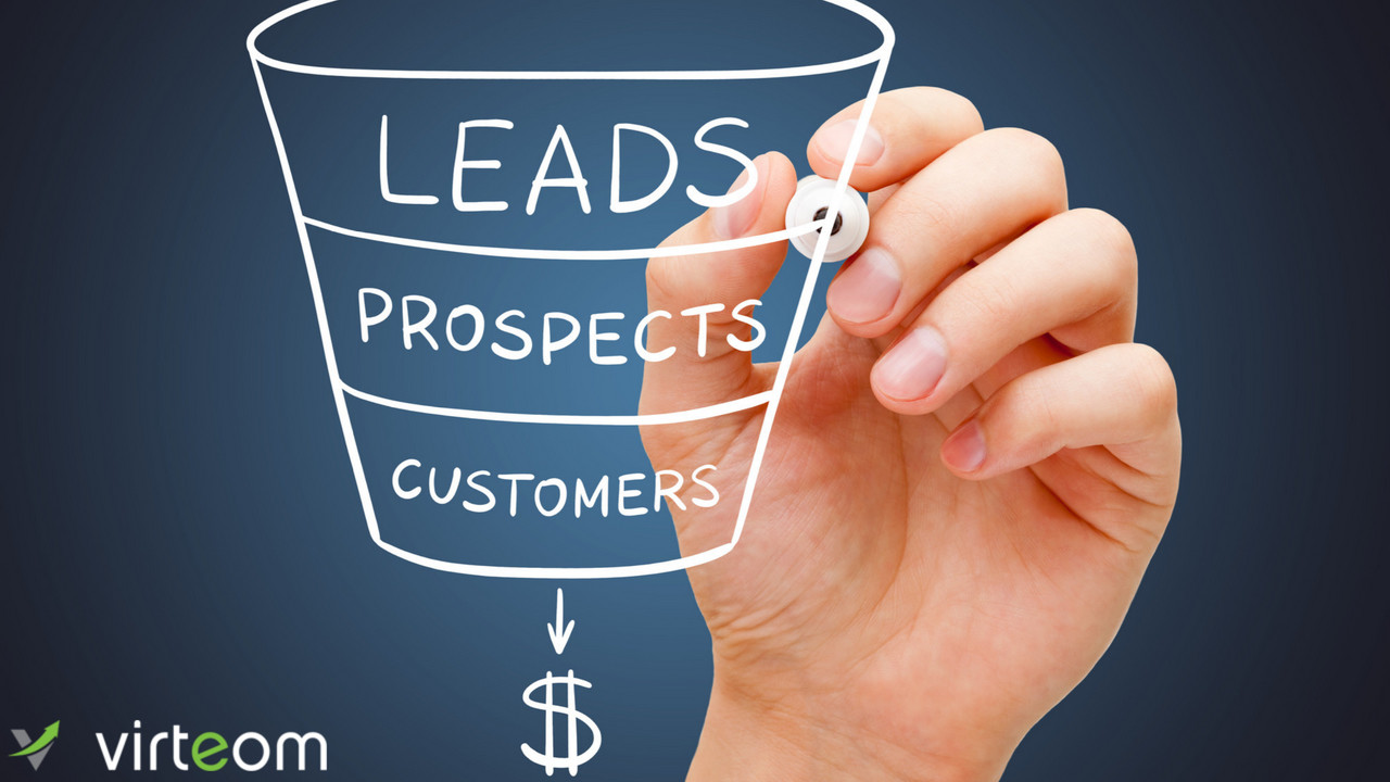 Grow Sales Through Video Marketing and Website Content Creation
