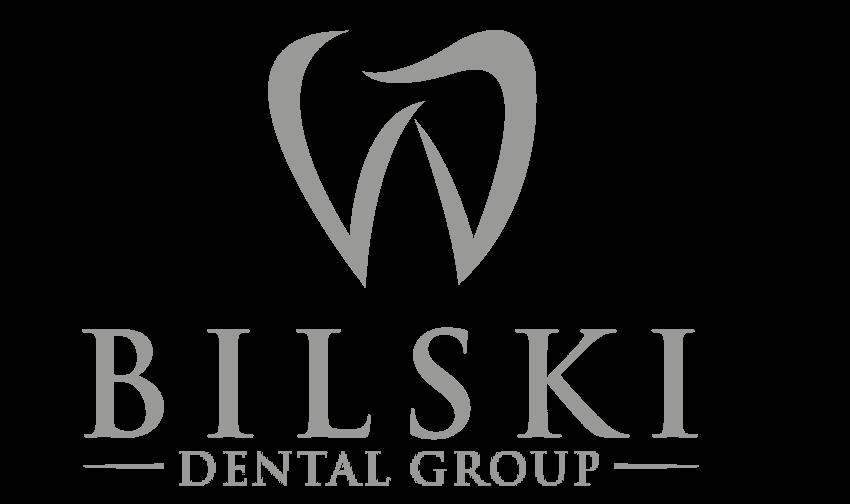 Bilski Dental Group