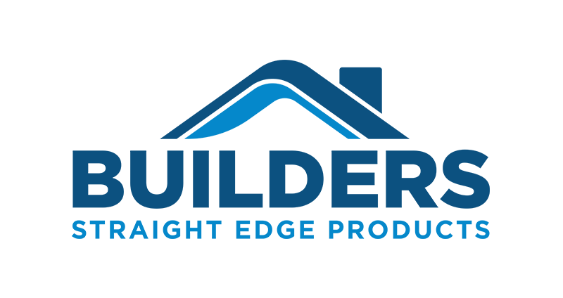 Builders Straight Edge
