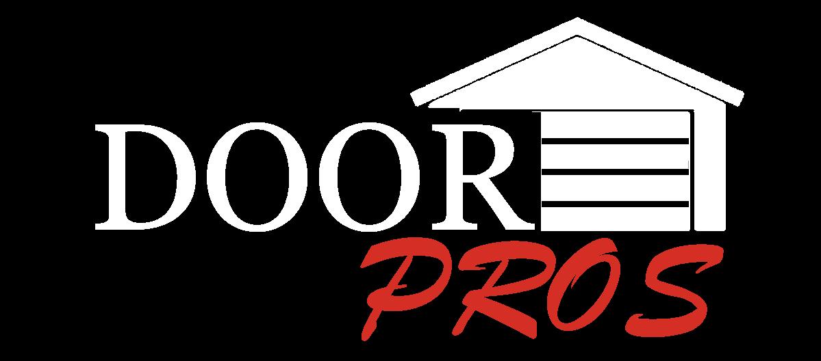 Door Pros
