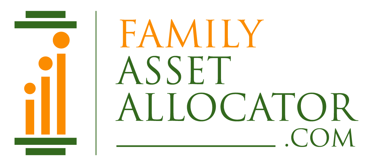 Family Asset Allocator