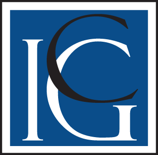 Insurance Consultants Group