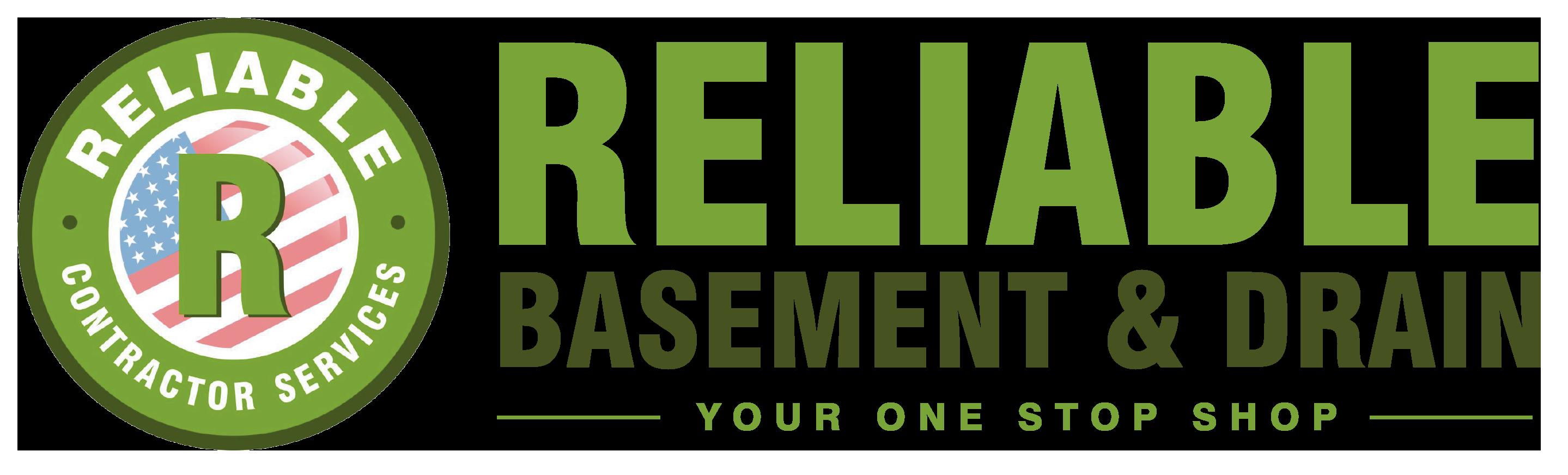 Reliable Basement