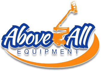 Above All Equipment