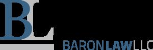 Baron Law