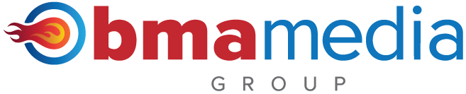 BMA Media Group