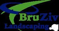 Bruziv Landscaping