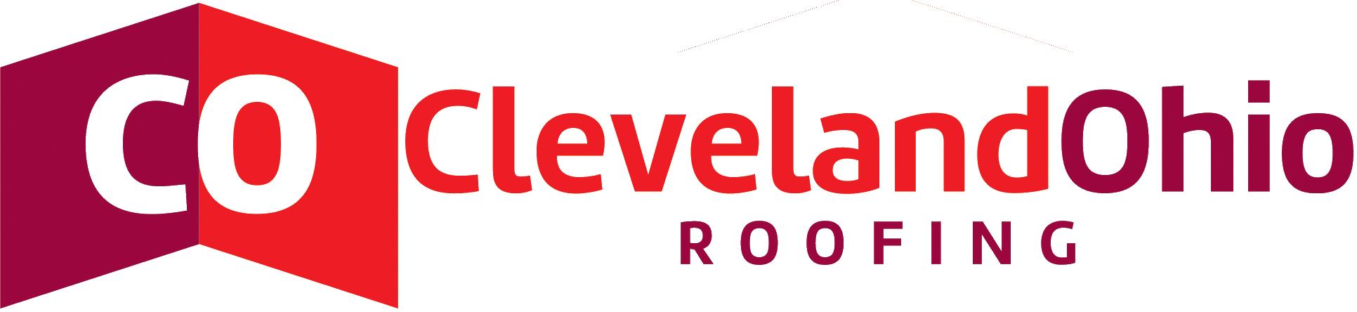 Cleveland Ohio Roofing