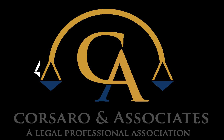 Corsaro Law