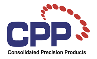 CPP Corp
