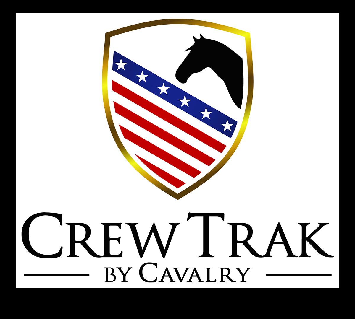 Crew Trak
