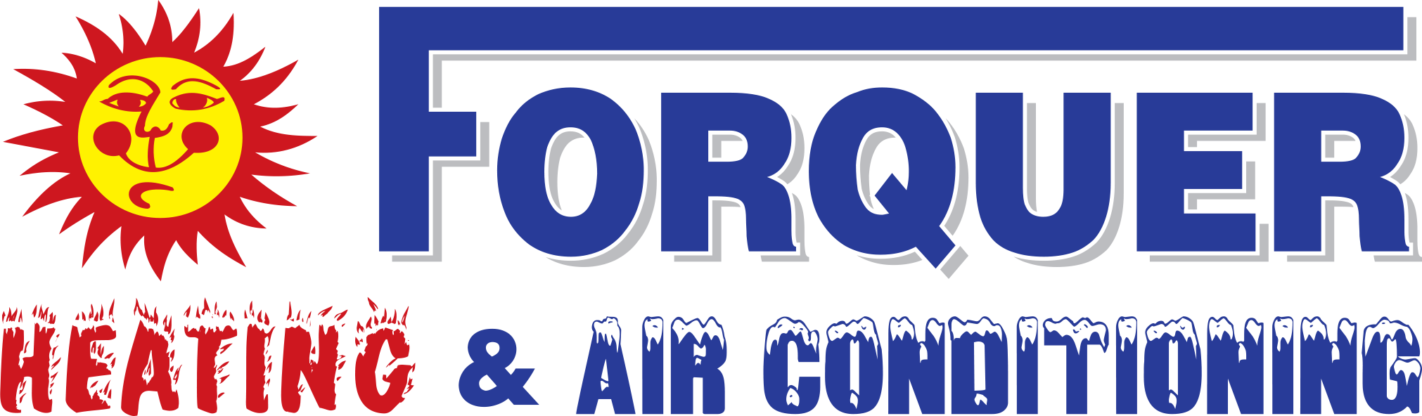 Forquer Heating and Air Conditoning