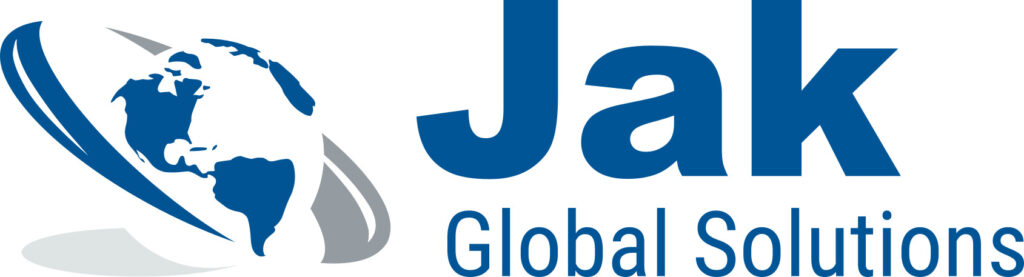 JAK Global Solutions