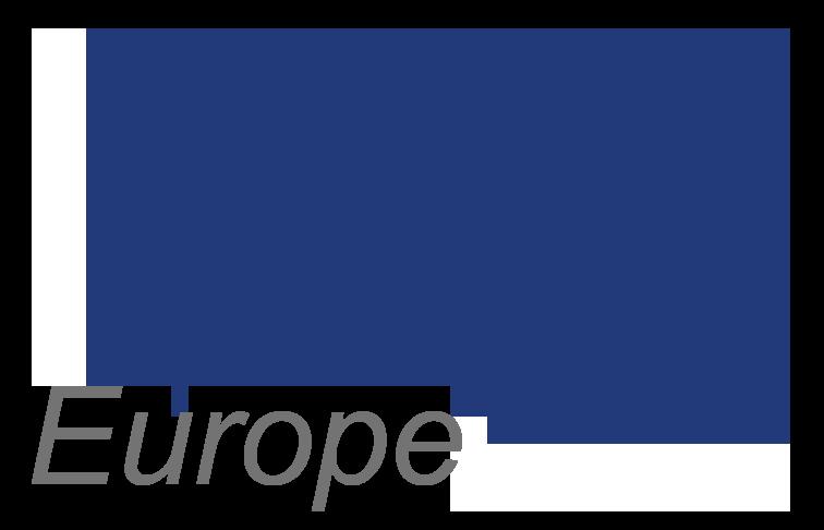 LHP Europe