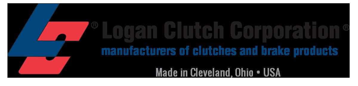 Logan Clutch
