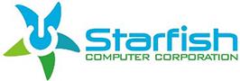 Starfish Computers