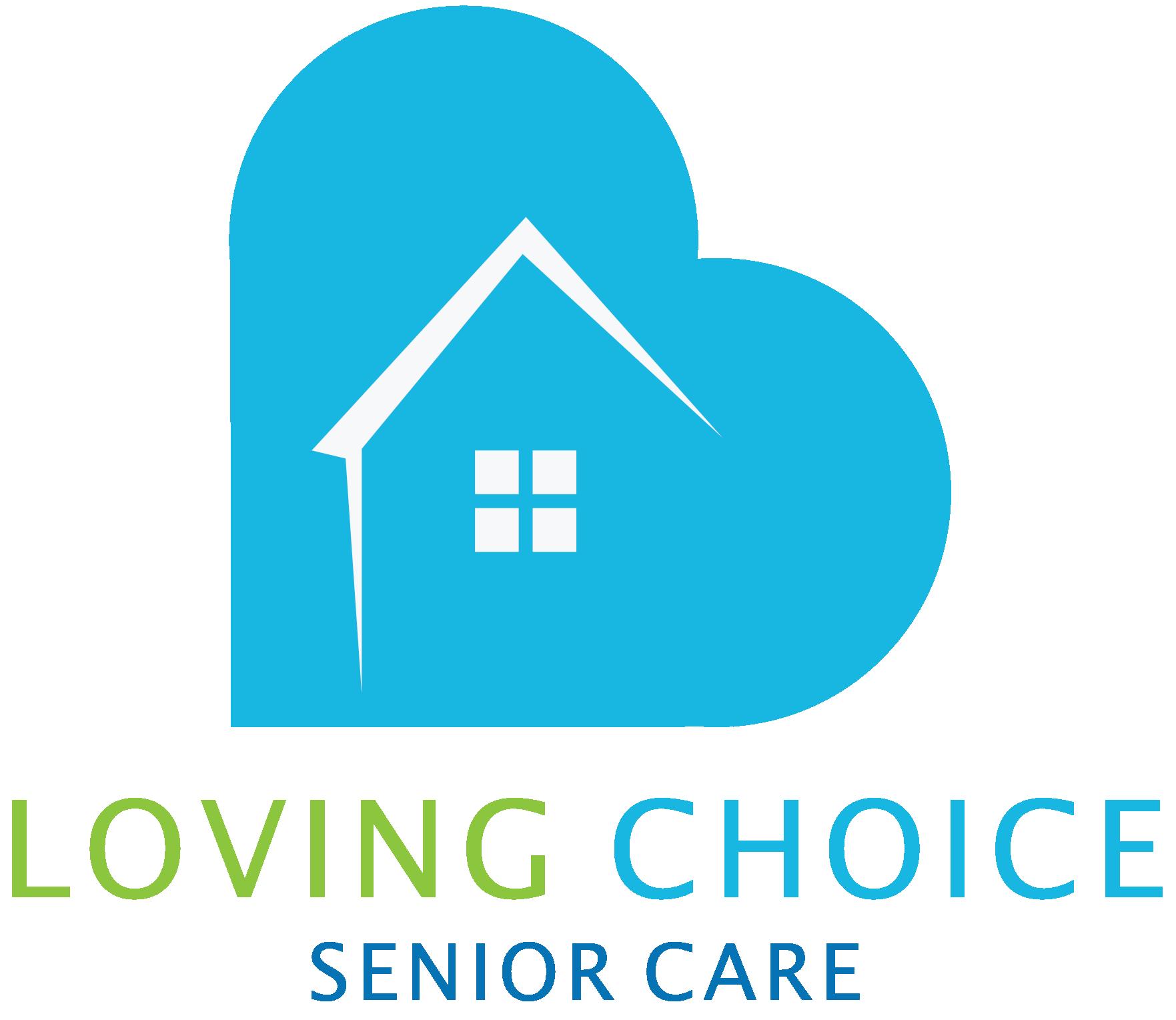 Loving Choice Senior Care