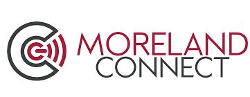 Moreland Connect