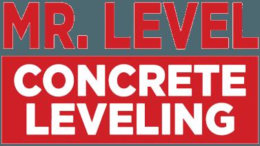Mr. Level