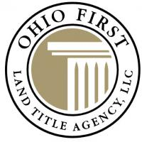 Ohio First Land and Title Agency