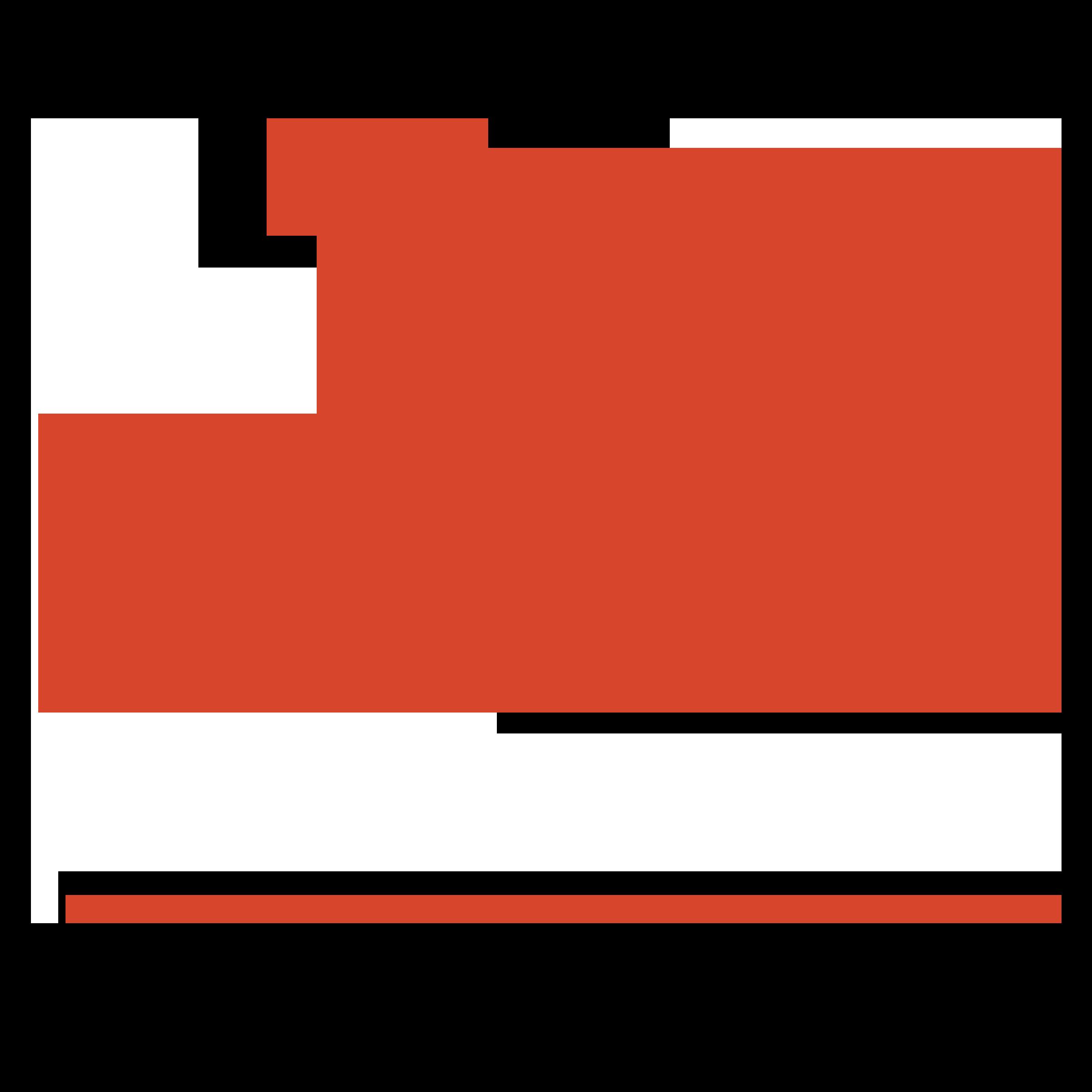 Open Foreman