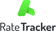 Rate Tracker