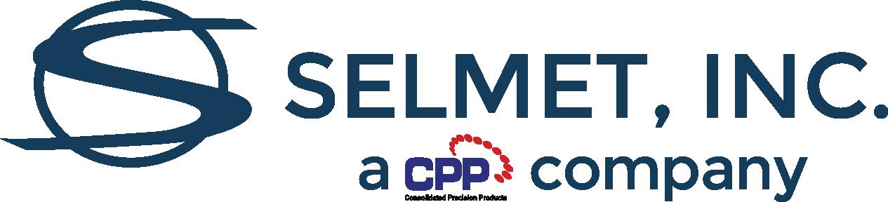 SELMET Inc