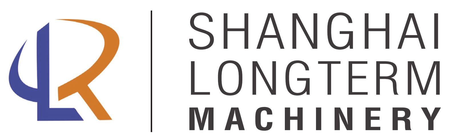Shanghai Longerm