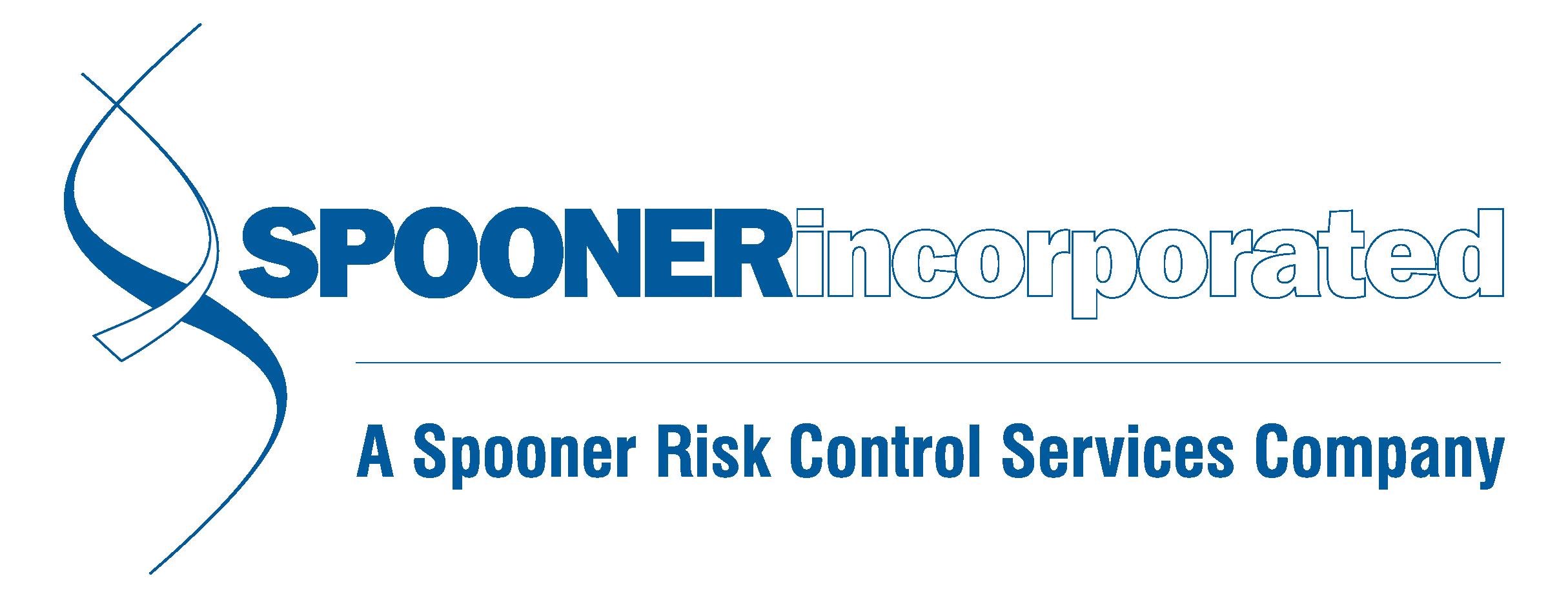 Spooner Inc