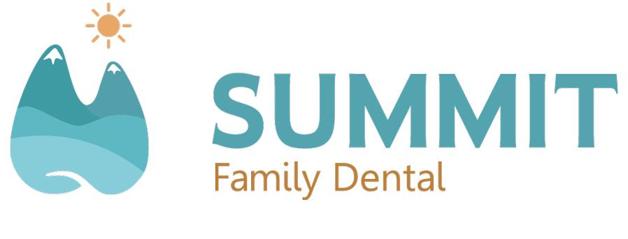 Summit Family Dental