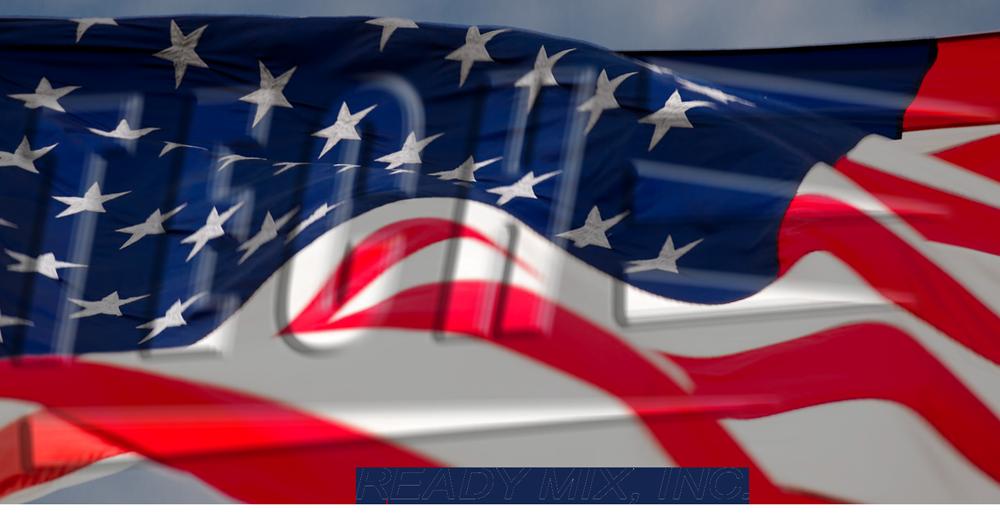 Tech Ready Mix