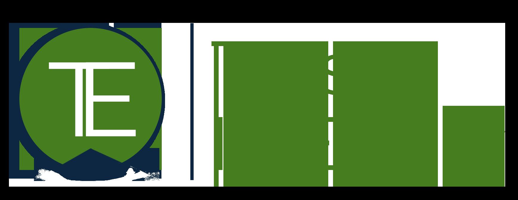 Trust in Equity