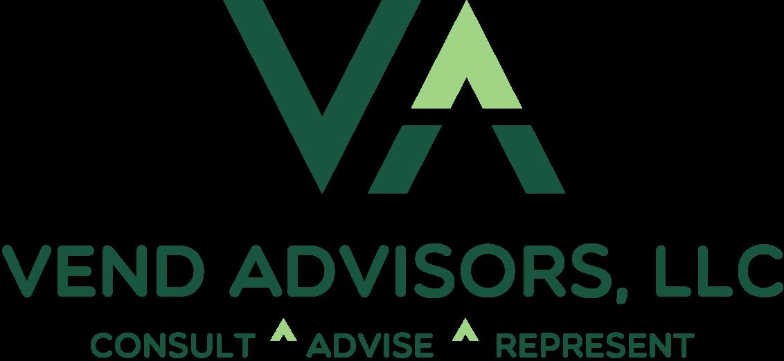 Vend Advisors