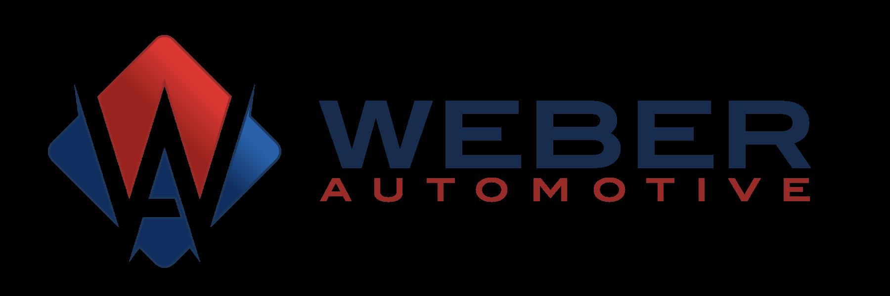 Weber Auto