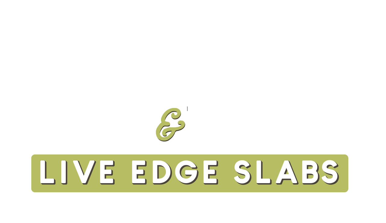 Wood Tops and Tables