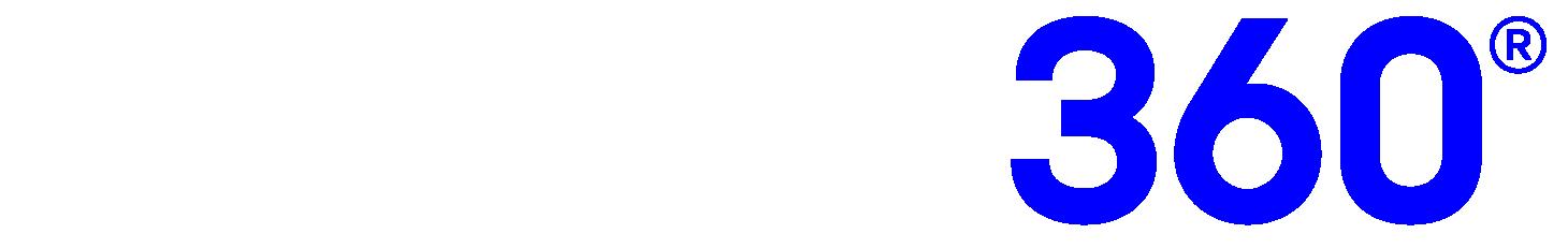 vizion360_logo_wm