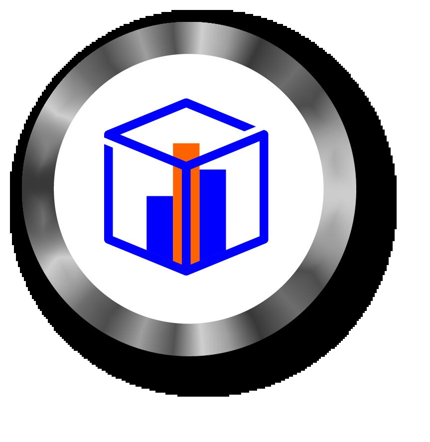 vizion260_medallion_parcel_bi