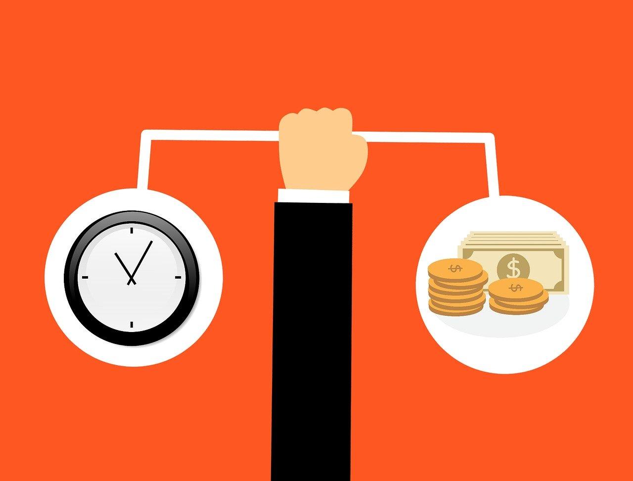 4 Benefits of Having a Data Tech Professional