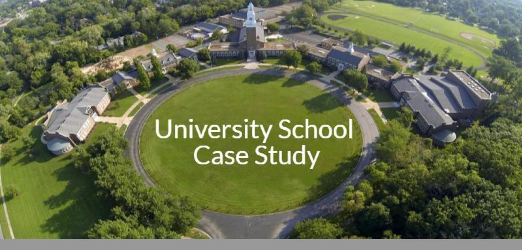 University School