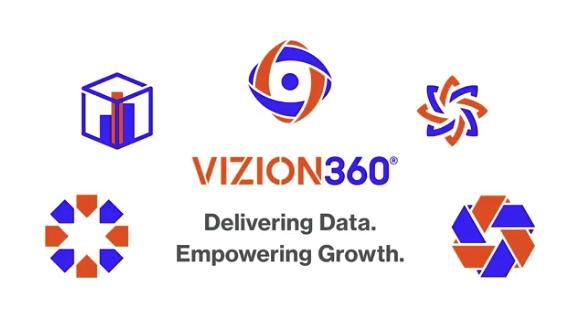 Make Data Driven Decisions with Vizion360