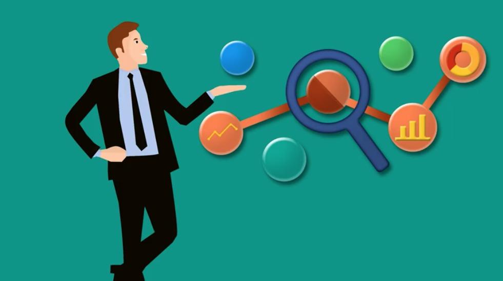 Applications Team Lead Talks Company Growth and Customization