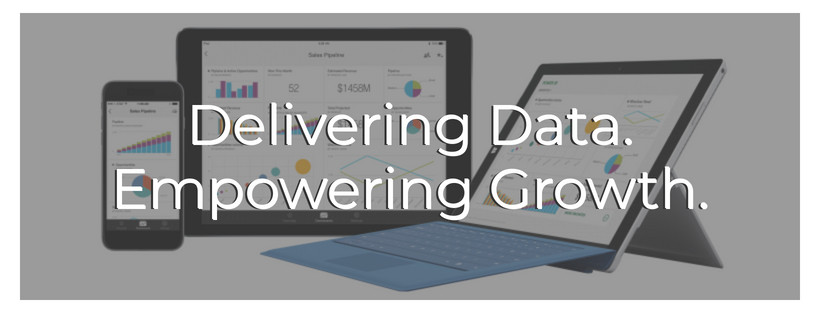 As Gold Partners of Microsoft, Vizion conducts Dashboard in a Day sessions to give attendees a crash course in Power BI. | Delivering Data. Empowering Growth. Vizion360