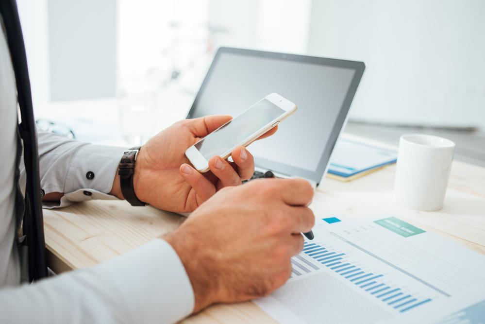 Case Study   Customer/Product Profitability