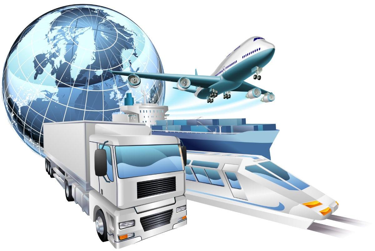 Freight Analytics, Freight Data, Parcel Data, Parcel Analytics