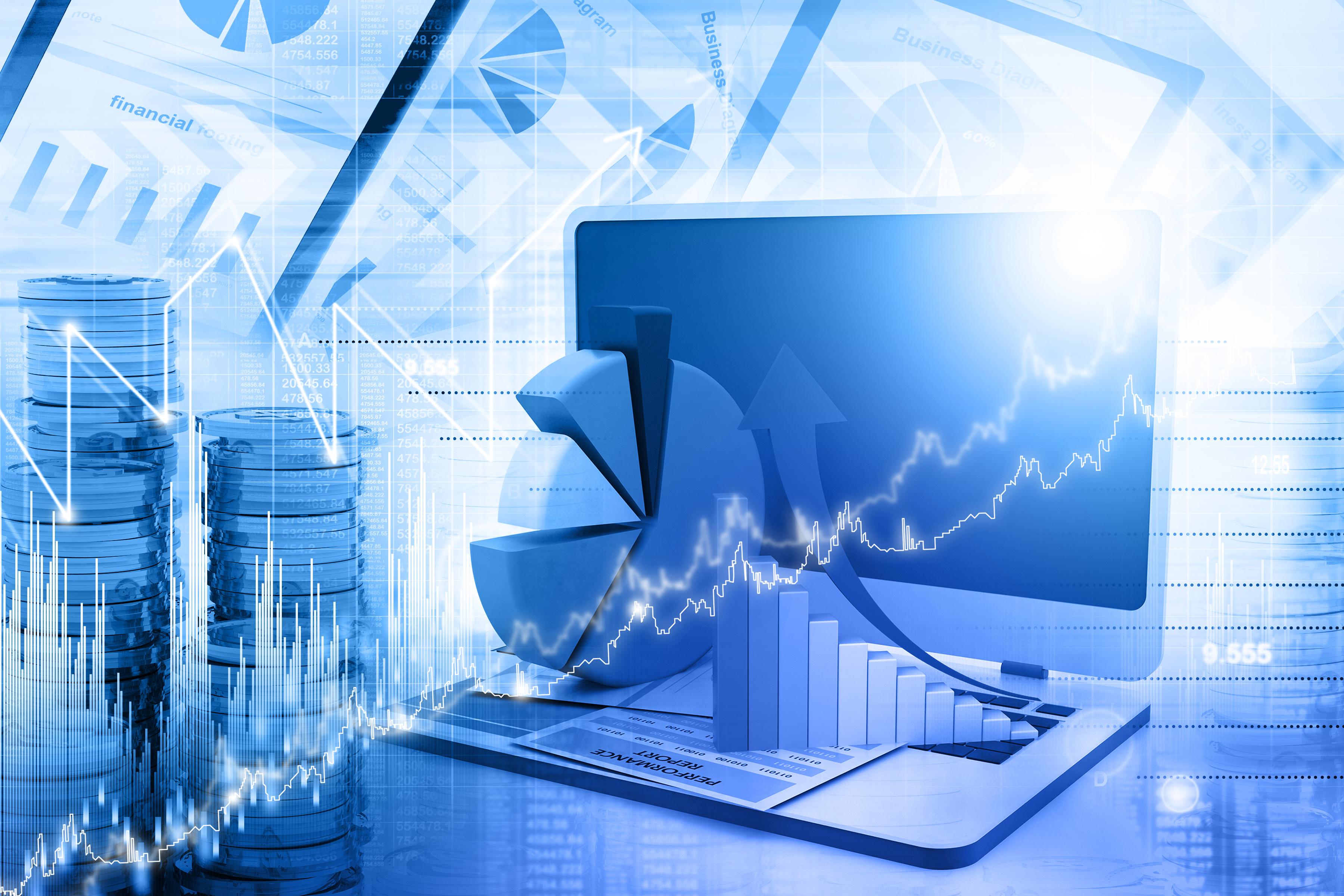 reporting and analytics, data analytics, power bi, it, tech