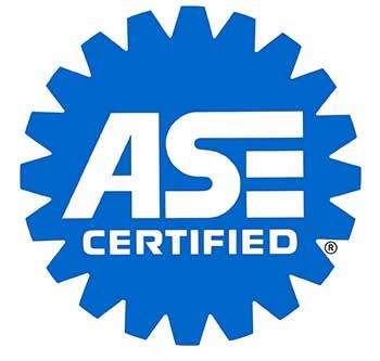 The Importance of Having Certified Auto Technicians