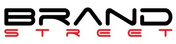 Brand Street Logo